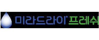 상단미들배너1